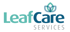 Leaf Care Services