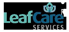 Leaf Care Services