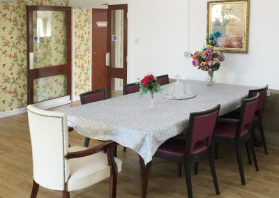 Ixworth-Court-Specialist-Dementia-Care-Home01
