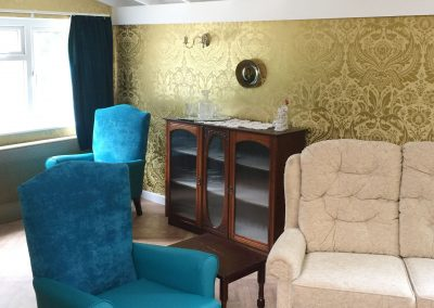 Ixworth-Court-Specialist-Dementia-Care-Home05