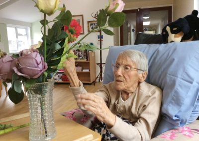 Ixworth-Court-Specialist-Dementia-Care33